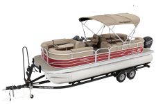 Sizzle Marine New Used Boat Sales Service And Parts In Columbus Oh Near Springfield Dayton Zanesville And Marion Carry your boat to or from the parking lot at island metropark to access the great miami river. sizzle marine new used boat sales